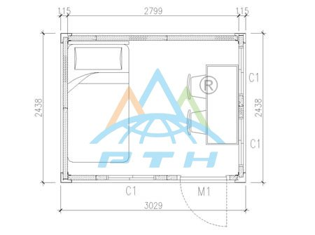 PTJ-8x10A floor plan.jpg