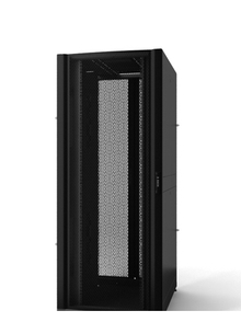 R-SERIES 42U 800MM WIDEX1000MM DEEP SEVER RACK RCS82100