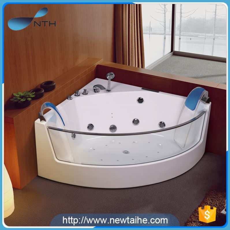 NTH alibaba factory in china natural washroom ivory stylish large ...