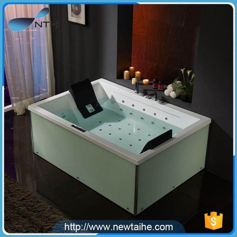 NTH china market security home radio best acrylic bathtub - Buy ...