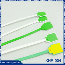 High Security RFID Seal