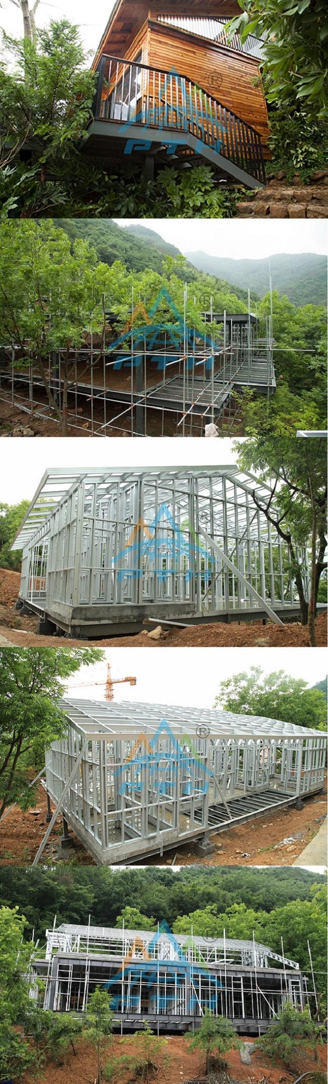 prefabricated luxury villa...jpg