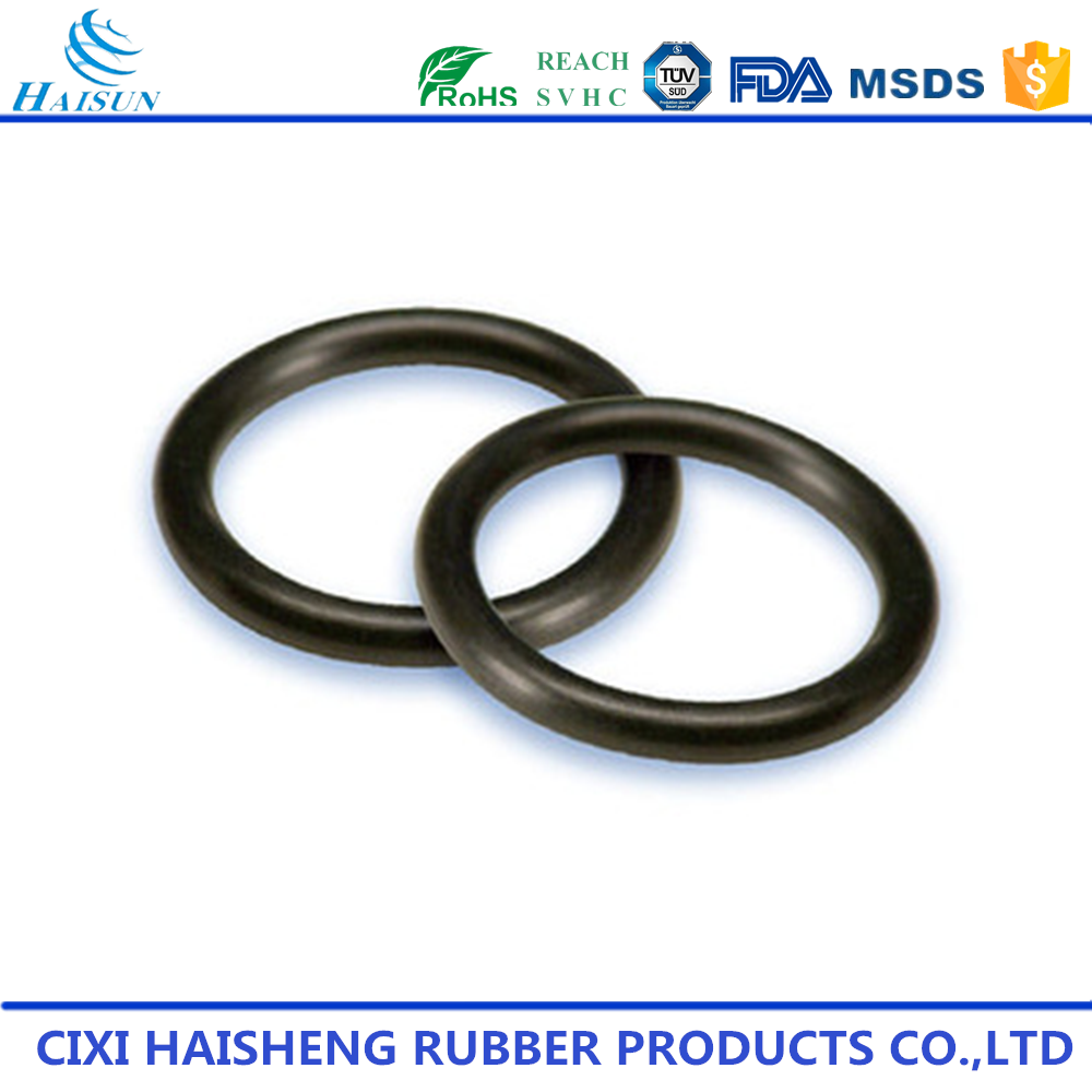 Encapsulated O-ring - Buy rubber washer, AS-568 o ring size, o ring ...