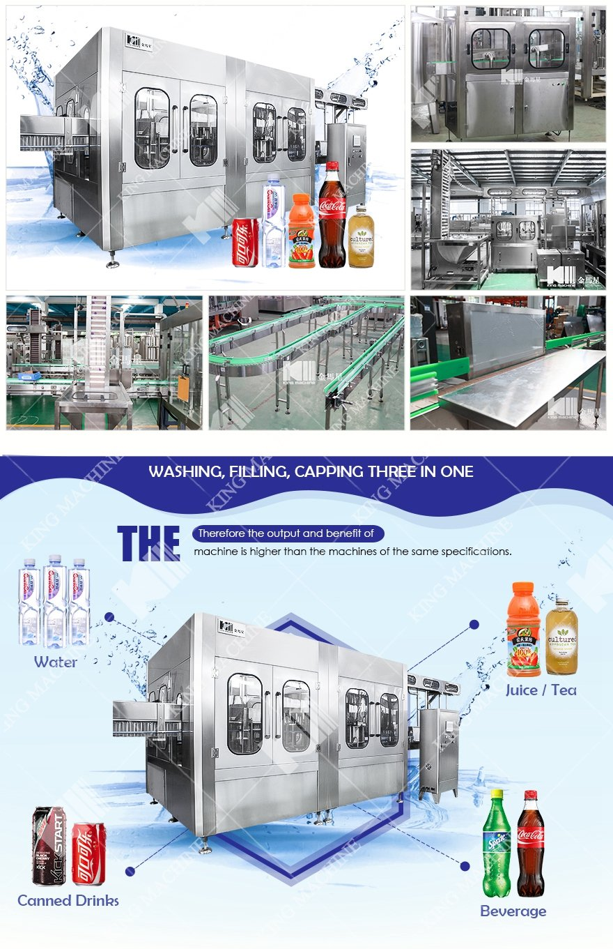 Automatic Beverage Drinking Water Bottling Machine.jpg