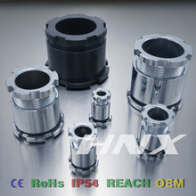 JIS Standard Cable Gland