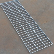 Hot DIP Galvanizing Stainless Steel Manhole Cover