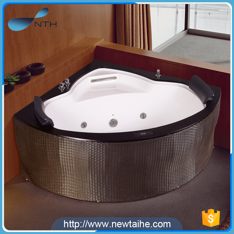 NTH online shopping custom made acrylic massage japan outdoor spa ...