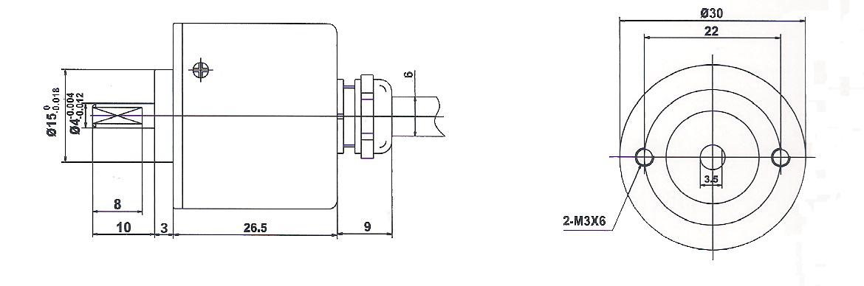 drawing ISC3004.jpg
