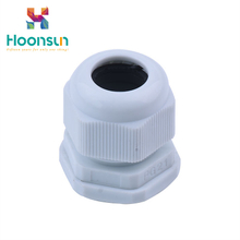 customized hot sale nylon cable gland type
