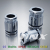 TJ Clamping Cable Gland
