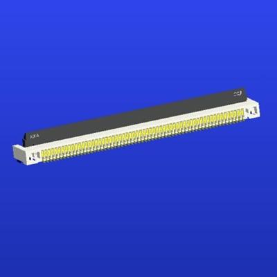0.5mm spacing H=2.0mm renovates FFC