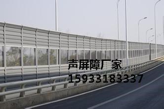 u=3307458352,3971937839&fm=21&gp=0 (1).jpg