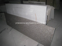 G664 Granite Kitchen Countertops/Chinese Granite Kitchen Countertops