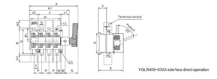 yglr-63