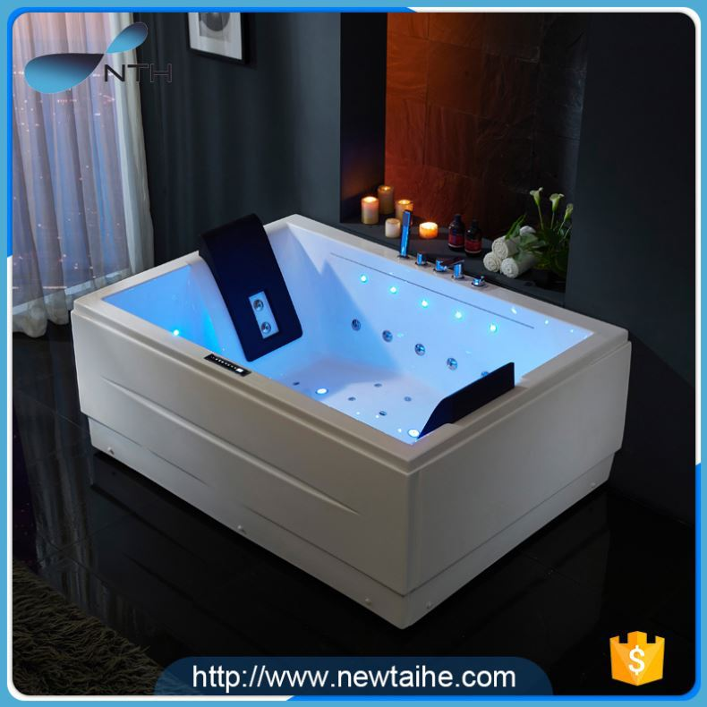 NTH china new products cheap price bathroom led light ideal standard ...