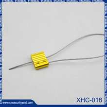 Electrical cable seals