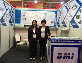 BMI Arab Health Exhibition &congress 2016.jpg