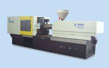 SZ-3000A