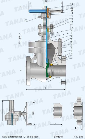 cast steel gate valve (2).jpg