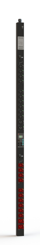 AP81002