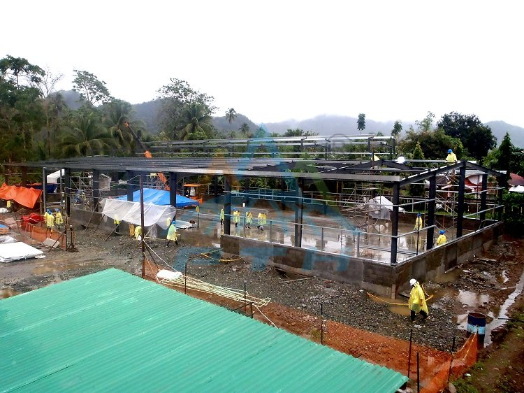 steel structure project Philippines.jpg
