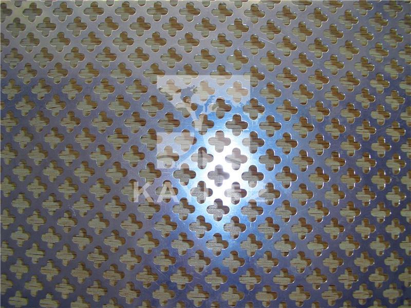 perforated metal screen. Decorative Perforated Metal Screen