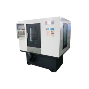 CNC Valve R Multi Purpose Machine
