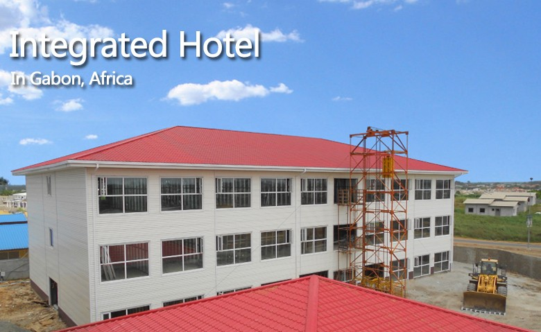 Integrated Hotel.jpg