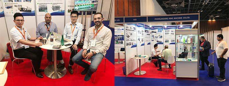 Dubai-exhibition-day 2.jpg