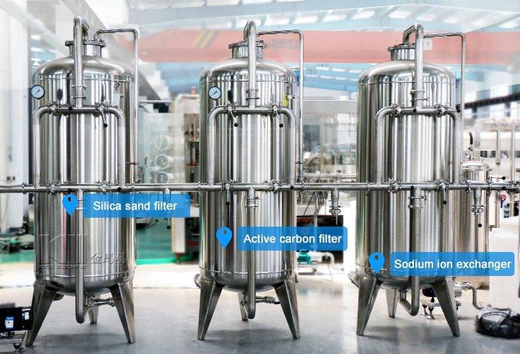 water treatment equipment.jpg