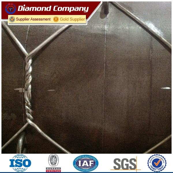 factory price lowes chicken wire mesh roll/ chicken wire mesh ...