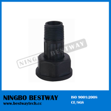 Hot Sale Plastic Water Meter Fittings Supplier (BW-708)