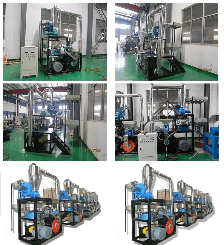 Plastic Miller machine show.jpg