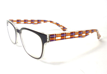 Reading Glasses-Blue ray blocking-RB3061