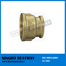 Ningbo Bestway Brass Fitting for Pex Pipe (BW-638)