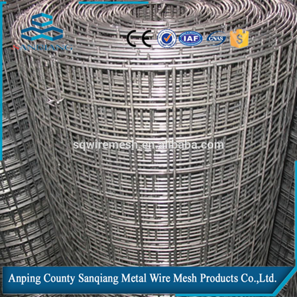 welded wire mesh/PVC Welded Wire Mesh - Buy Product on ANPING COUNTY ...