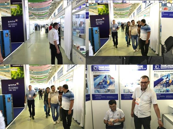 Uzbekistan-exhibition.jpg