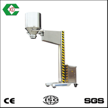 YTG Series Movable Lifter