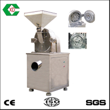WF Series Universal Crusher