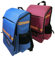 Spinal Decompression Children's School Bag