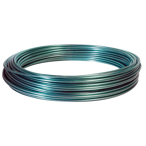 PVC Coated Wire - Buy PVC Coated Wire Product on Anping County ...