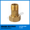 New Products Water Meter Fitting Stock (BW-702)