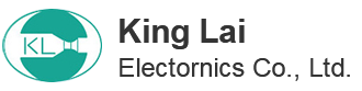 King Lai Electornics Co., Ltd.