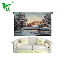 Popular home decoration new product wall hanging decor
