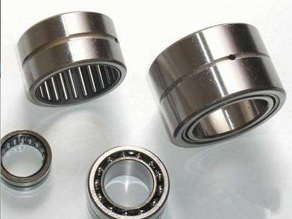 RNAO Series Needle Roller Bearing