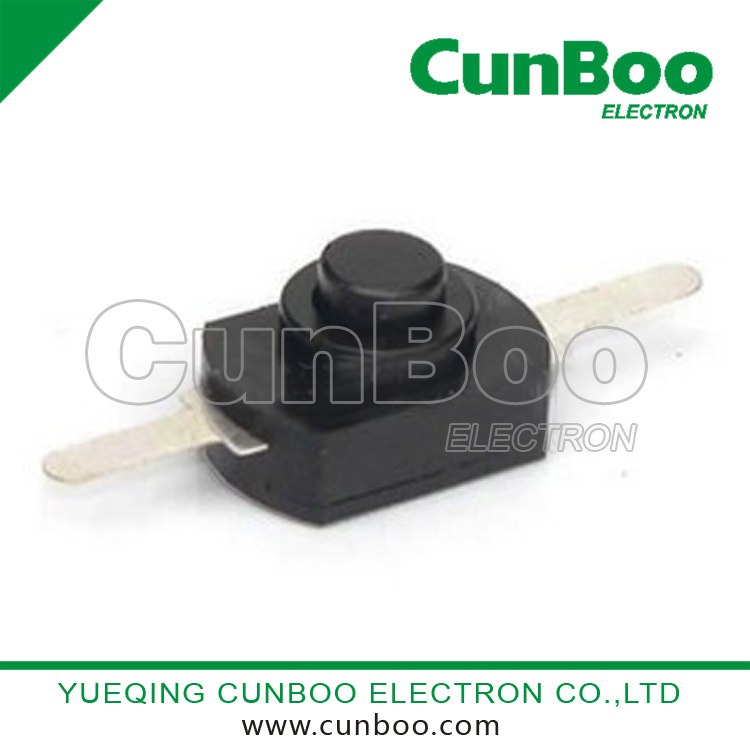 Multipurpose push button switch