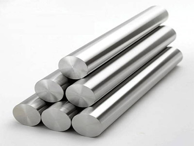 The definition and application of titanium bar