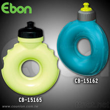 Ring Water Bottle