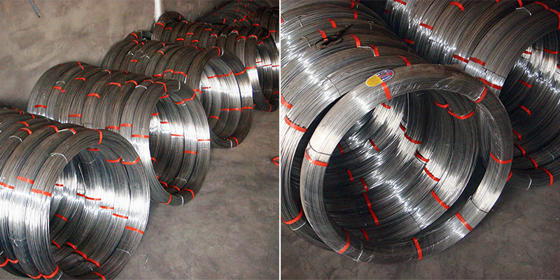 Oval-Wire
