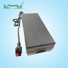 CE Approved 24V LifePO4 Battery 29.2V 5A Charger for wheelchair